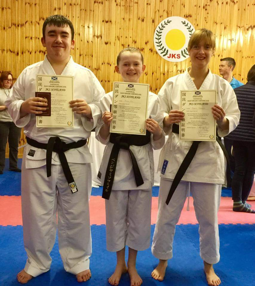 march2017blackbelts.jpg
